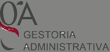 gestoria-administrativa-masaga-v2