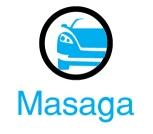 Gestoría de Tráfico Masaga