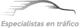 Gestoría Tráfico Barcelona Masaga
