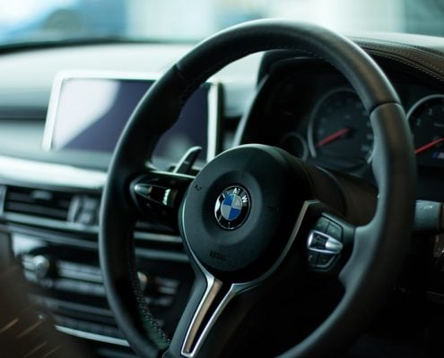 coche-importacion
