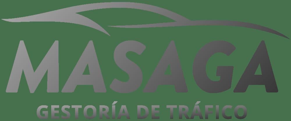Gestoria masaga, especialistas en tráfico